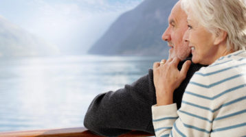 Annuities as Vital for Retirement