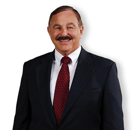 Jim C. Manuel CFEd